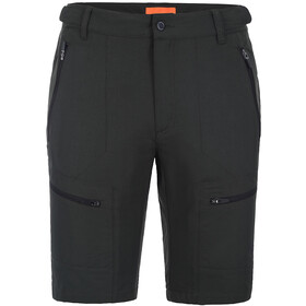 Icepeak Carlton Shorts Men, Oliva